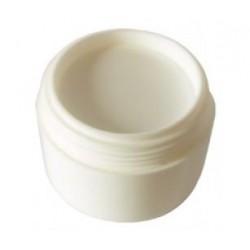 Univerzální akrylový pudr natural 45 ml