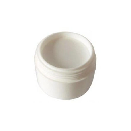 WINNING Super akrylový pudr čirý 45 ml