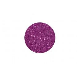Glitr - Tmavě fialový