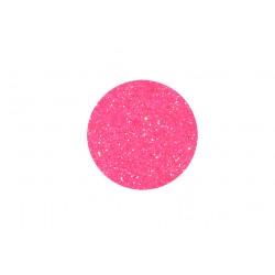 Glitr -Růžový