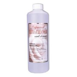 ORSAY - ULTRA CLEANSER - čistič nehtů - 500ml