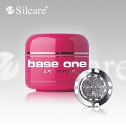 SILCARE Base One Las Vegas 5ml - 05.Silverton