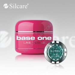 SILCARE Base One Las Vegas 5ml - 14.Vegas Riviera