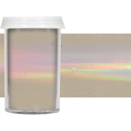 TRANSFER FOIL - nailartová dekorační folie 1,5m