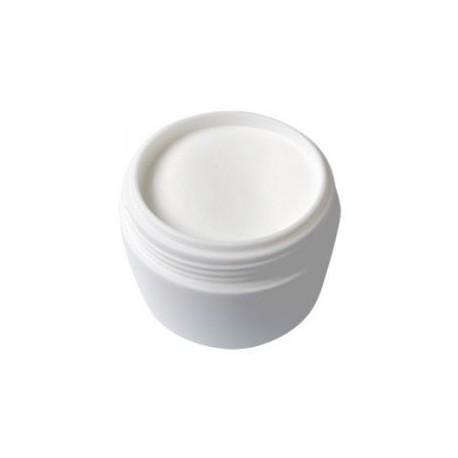 Akrylový pudr extra bílý 45 ml