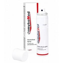 demykoMed Hautschutzspray - 75 ml