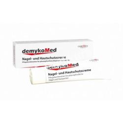 demykoMed Nagel-und Hautschutzcreme - 20ml