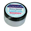 Kosmetická vazelína čistá 100ml