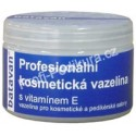 Batavan vazelína