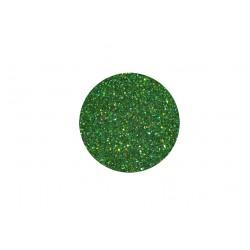 Glitr - Zelený