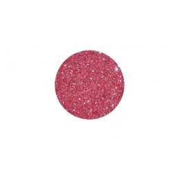 Glitr - Růžová