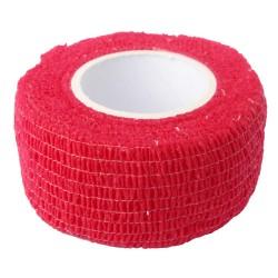 Ochranná páska na prsty