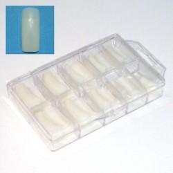 Box malý + 100ks tipů R-rovné BASIC