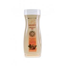 BODY TIP Arganový sprchový gel