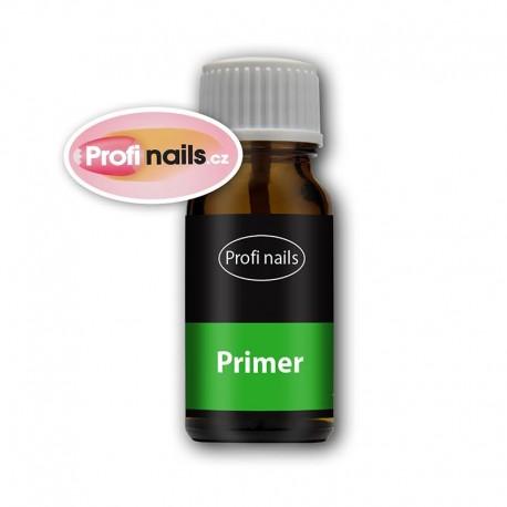 PRIMER 10ml