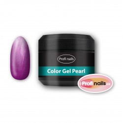 UV COLOR GEL PEARL 52
