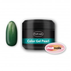 UV COLOR GEL PEARL 53