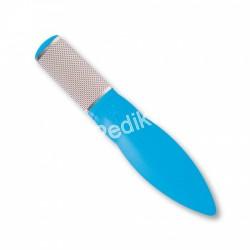 Credo Solingen PA pilník kovový modrá