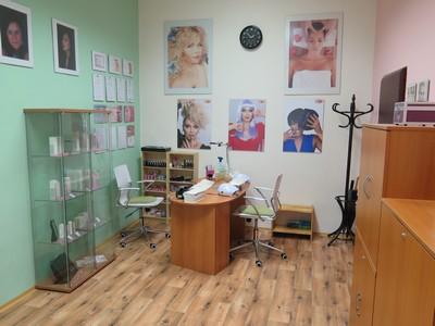 Studio Jennis